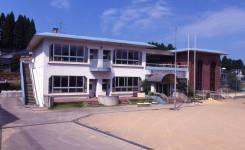 石動幼稚園