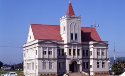荒川公民館