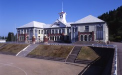 小矢部市教育センター