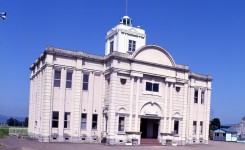 水島公民館
