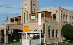 旧市民健康センター